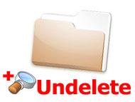 undelete plus Como recuperar arquivos apagados da lixeira?