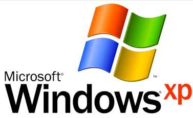 Como deixar Windows XP mais rápido?