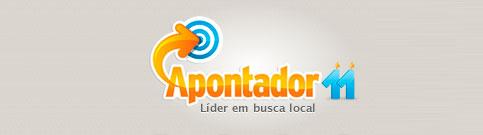 APONTADOR - MAPAS, TRAÇAR ROTA, COMO CHEGAR, LOCAIS - WWW.APONTADOR.COM.BR