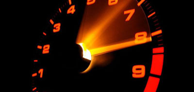 teste de velocidade copel oi velox