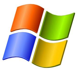 http://www.pontoxp.com/wp-content/uploads/2009/08/como-melhorar-o-desempenho-de-programas-no-windows.jpg
