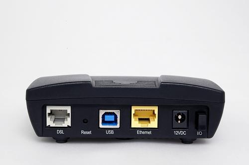 User e Senhas para Modens e Roteadores: D-Link, DSLink, Siemens, Dynalink, Ericsson, LG e Kayomi