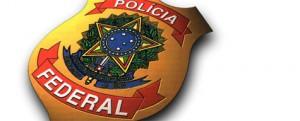 Certidão de Antecedentes Criminais PF - Policia Federal