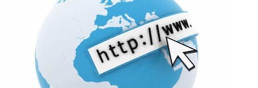 como aumentar a velocidade da internet Como Aumentar a Velocidade da Internet