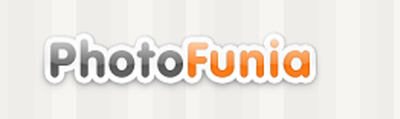 photofunia Fazendo Montagens de Fotos para o Orkut   PhotoFunia