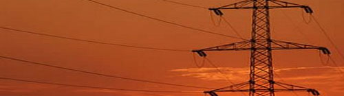 2º VIA CONTA DE LUZ - AES ELETROPAULO, CEEE, BANDEIRANTE ENERGIA E LIGHT