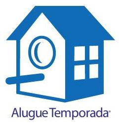 ALUGUE TEMPORADA - ALUGAR CASAS NA PRAIA, CHACARAS, IMÓVEIS - WWW.ALUGUETEMPORADA.COM.BR