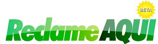 RECLAME AQUI - RECLAMAÇÕES DE COMPRAS PELA INTERNET - WWW.RECLAMEAQUI.COM.BR