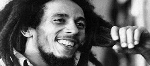 Frases de Bob Marley. O gênio do reggae!