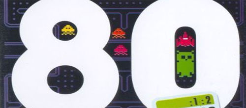 MÚSICAS DOS ANOS 80 - Nacional e Internacional