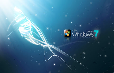 wallpaper hd windows 7. wallpapers windows 7 hd.