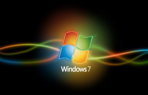 Windowswallpaper on Papel De Parede 7 Wallpapers Windows 7 Hd     Papeis De Parede Em Alta