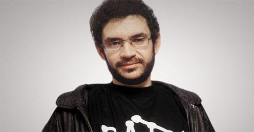CD Renato Russo - Duetos, 50 ANOS DE RENATO RUSSO, EMI Music
