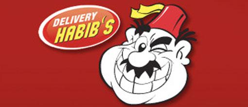 HABIBS DELIVERY - TELEFONE, CARDÁPIO - WWW.DELIVERYHABIBS.COM.BR