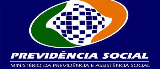PERÍCIA INSS, AUXÍLIO DOENÇA, CONSULTA, AGENDAR PELA INTERNET, TELEFONE