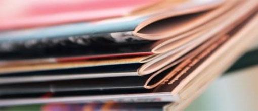 REVISTAS GRATIS, Receba Revistas Totalmente Gratuito