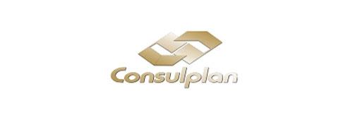 CONSULPLAN CONCURSOS PÚBLICOS - WWW.CONSULPLAN.NET