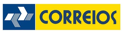 CORREIOS - SITE DOS CORREIOS - WWW.CORREIOS.COM.BR