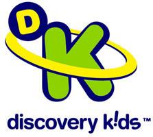 DISCOVERY KIDS BRASIL - JOGOS, PROGRAMAÇÃO - WWW.DISCOVERYKIDSBRASIL.COM