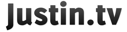 JUSTIN.TV - AO VIVO - FUTEBOL, FILMES E SERIADOS - WWW.JUSTIN.TV
