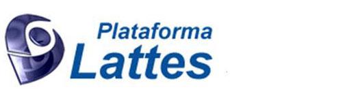PLATAFORMA LATTES - CNPQ, PESQUISA, BUSCAR E ATUALIZAR CURRÍCULO - LATTES.CNPQ.BR