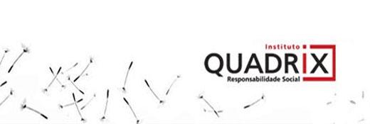 WWW.QUADRIX.ORG.BR - QUADRIX CONCURSOS PÚBLICOS