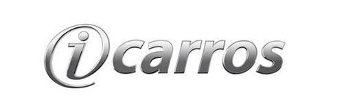 iCarros - Carros Usados e Novos - icarros.com.br