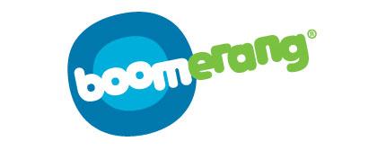 http://www.pontoxp.com/wp-content/uploads/2010/06/BOOMERANG.jpg