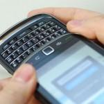 BlackBerry-Bold-9800-IMG-01
