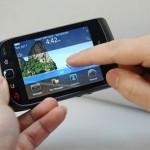 BlackBerry-Bold-9800-IMG-02
