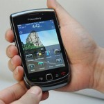 BlackBerry-Bold-9800-IMG-03