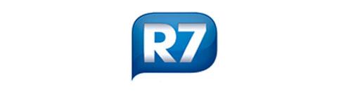 E-MAIL R7.COM – CRIAR CONTA