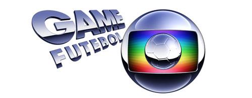 GAME FUTEBOL - GLOBOESPORTE.COM/GAMEFUTEBOL
