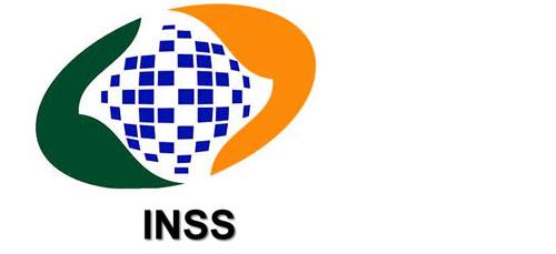 WWW.INSS.GOV.BR - INSS BENEFÍCIOS - INSTITUTO NACIONAL DO SEGURO SOCIAL
