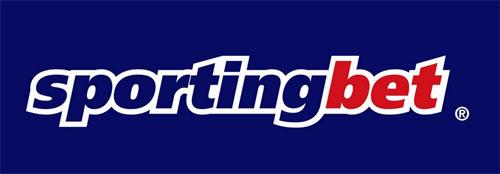 Sporting bet com