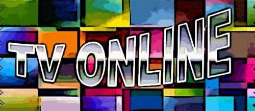 VERTVONLINE.ORG - VER TV ONLINE - ASSISTIR TV ONLINE GRÁTIS
