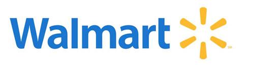 WALMART - OFERTAS, PROMOÇÕES, PRODUTOS - WWW.WALMART.COM.BR