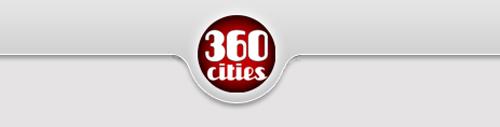 360 CITIES - WWW.360CITIES.NET - IMAGENS EM 360º