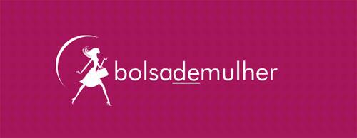 BOLSA DE MULHER - SITE FEMININO - WWW.BOLSADEMULHER.COM
