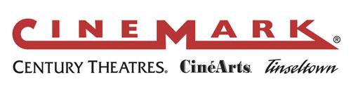 CINEMARK - 3D SALAS – WWW.CINEMARK.COM.BR - FILMES EM CARTAZ - INGRESSO ONLINE