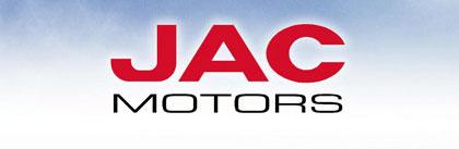 J3 JAC MOTORS - SPORT, SEDAN - PREÇO, FOTOS, CONSUMO