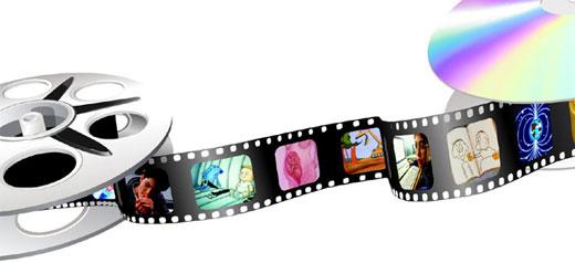 LANÇAMENTO DE FILMES - PRÓXIMOS FILMES NO CINEMA - FILMES EM CARTAZ