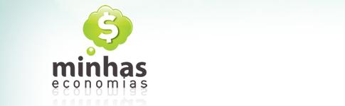 MINHAS ECONOMIAS - CONTROLE FINANCEIRO - WWW.MINHASECONOMIAS.COM.BR