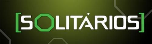 SOLITÁRIOS 2011 - SBT