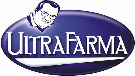 ULTRAFARMA - FARMÁCIA ONLINE - WWW.ULTRAFARMA.COM.BR