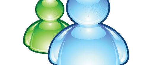 MSN ONLINE - WINDOWS LIVE MESSENGER - WWW.WINDOWSLIVE.COM.BR
