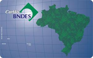 CARTÃO BNDES - SIMULADOR, FINANCIAMENTO, FINAME