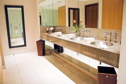 Espelhos decorativos foto 02 - Fotos de espejos decorativos ...