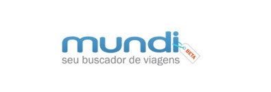 MUNDI - PASSAGENS AÉREAS PROMOCIONAIS - WWW.MUNDI.COM.BR