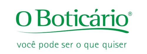 O BOTICÁRIO - WWW.BOTICARIO.COM.BR